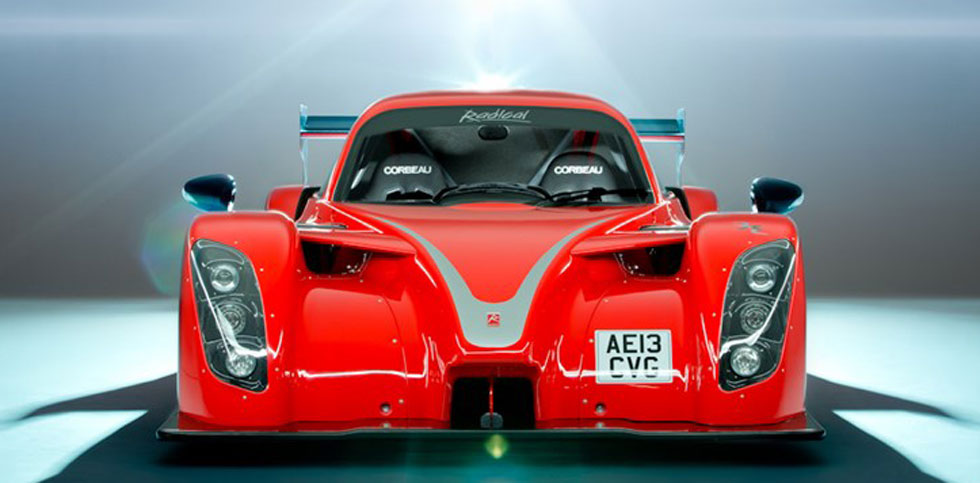 radical rxc red-cropped-980